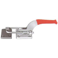 Latch Type-toggle clamp